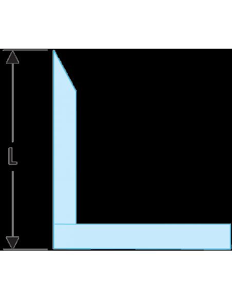 DELA.1207-1208 - Fausses équerres et fausses équerres à coulisse - DELA.1208.02 - Facom