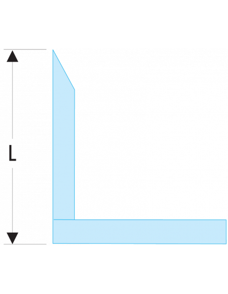 DELA.1207-1208 - Fausses équerres et fausses équerres à coulisse - DELA.1208.03 - Facom