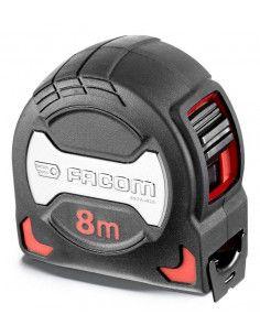 897A - Mètres à ruban boîtier Grip - 897A.828 - Facom