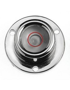 DELA.3180 - Niveaux ronds à poser - DELA.3180.03 - Facom