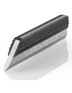 809 - Règles à filament Inox - 809.200 - Facom