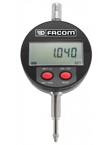Comparateur à affichage digital - 1365 - Facom