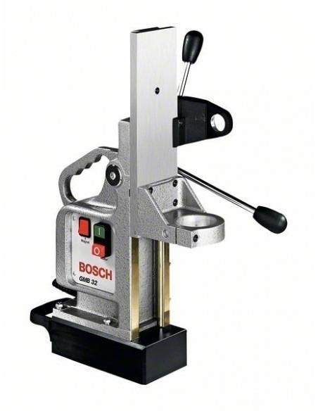Support de forage magnétique GMB 32 - Bosch