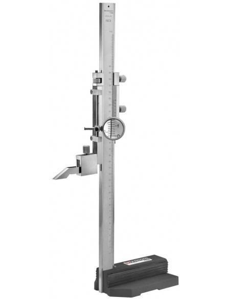 Trusquin de précision 300 mm - 1/50ème - 796B - Facom