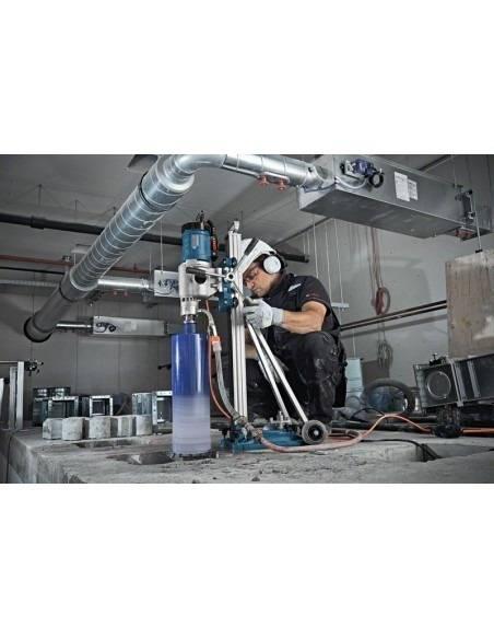 Support de foreuse GCR 350 - Bosch