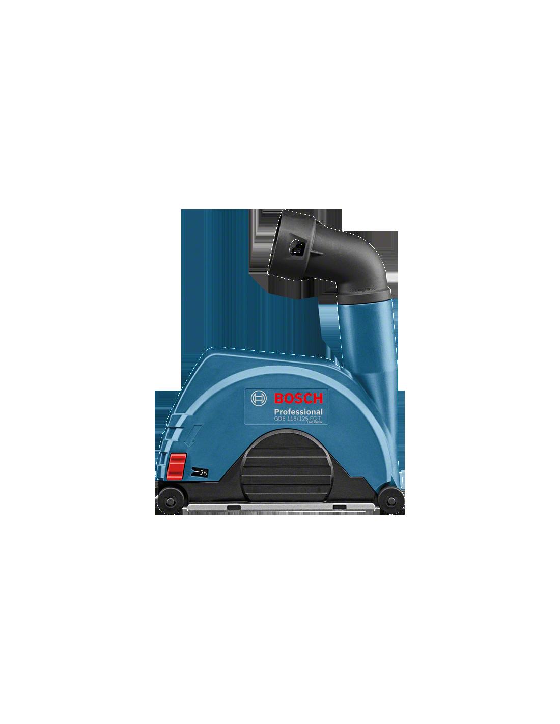 Bosch de dépôt pour L-Boxx GWS 9-115//gws 12-125 cie//15-125 cie//15-125 Inox