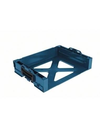 Système d'emmanchement Rack i-BOXX inactif - Bosch