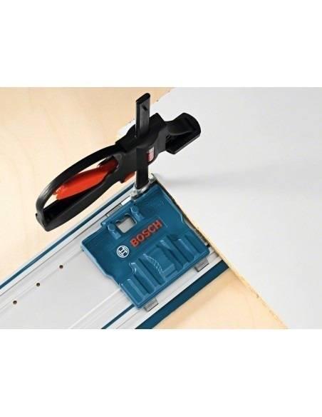 Système FSN OFA 32 KIT 800 pour la réalisation de rangées de trous de 32 mm - Bosch