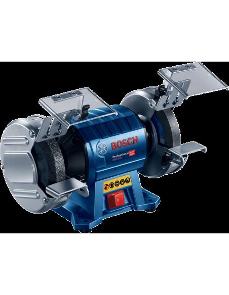 Touret à meuler GBG 35-15 - Bosch