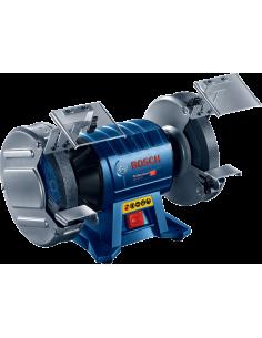 Touret à meuler GBG 60-20 - Bosch