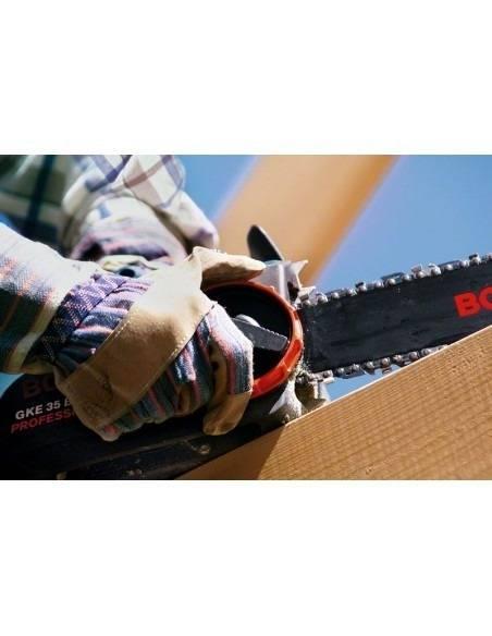 Tronçonneuse à chaîne GKE 35 BCE - Bosch