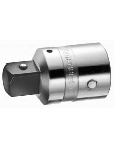 """Réducteur 1"""" pour douilles 3/4"""" - M.230C - Facom"""