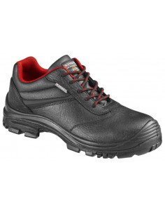 VP.CLASSIC - Chaussures Dickies classic - VP.CLASSIC-40 - Facom