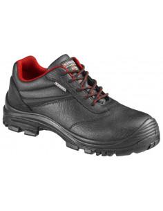VP.CLASSIC - Chaussures Dickies classic - VP.CLASSIC-41 - Facom