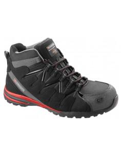 VP.HITREK - Caussures Dickies - VP.HITREK-39 - Facom