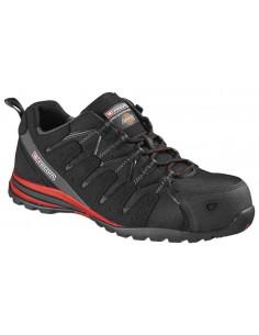 VP.TREK - Chaussures Dickies trek - VP.TREK-36 - Facom