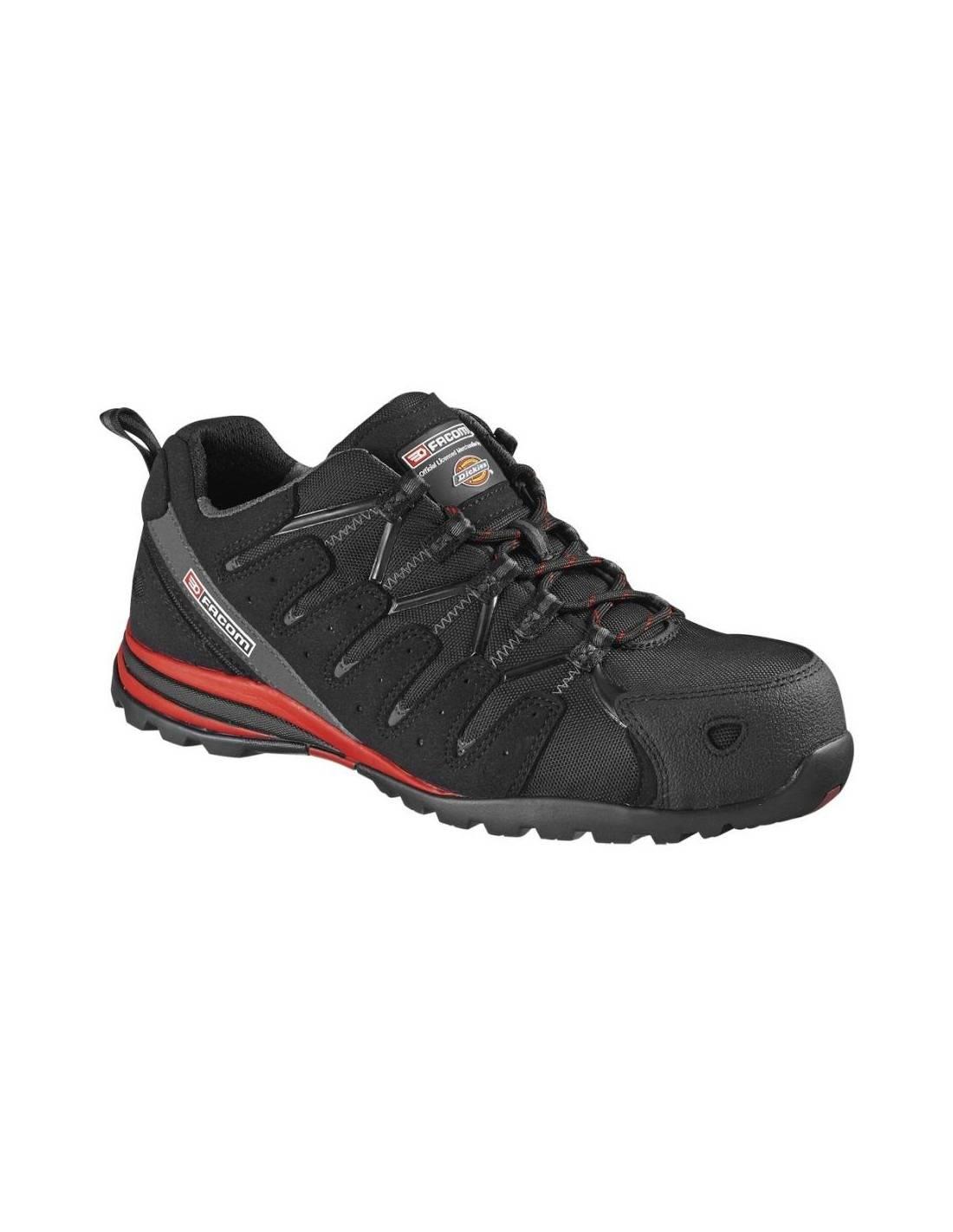 VP.TREK - Chaussures Dickies trek - VP.TREK-38 - Facom pas cher 167be032800e