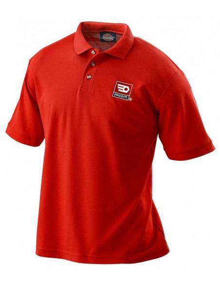 Chemise, tee-shirt, sweat, polo
