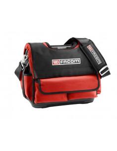 Boîte à outils textile - Mini PROBAG - BS.T14 - Facom