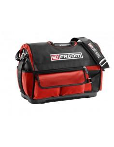 Boîte à outils textile - PROBAG - BS.T20 - Facom