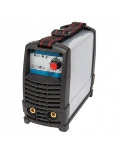 Poste à souder - Onduleur INV 130 A - 2,7 kVA - 20302025 - Sidamo