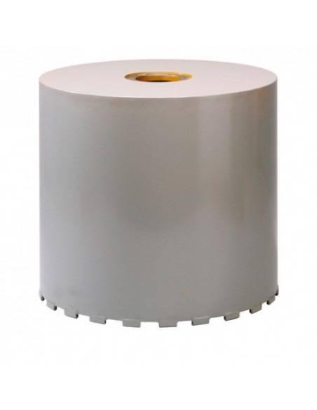 Accessoire carotteuse thermique