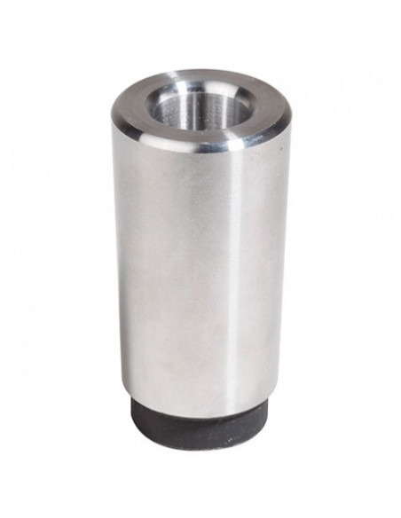 Accessoire tours à métaux