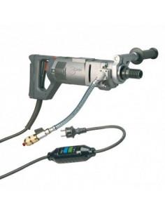 Carotteuse portative T 1800 - 230V 1800W - 20116020 - Sidamo