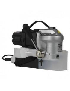 Perceuse à base magnétique 35 PM HPR + - 230V 1100W - 20502070 - Sidamo