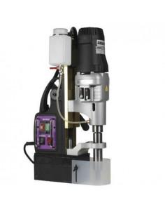 Perceuse à base magnétique 75 PM B + - 230V 1800W - 20502071 - Sidamo