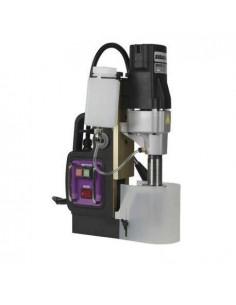Perceuse à base magnétique 35PM + - 230V 1100W - 20502037 - Sidamo