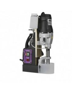 Perceuse à base magnétique 50 PM - 230V 1800W - 20502034 - Sidamo