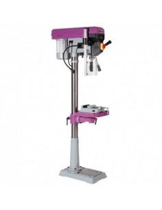 Perceuse sur colonne PC 22 FC Mono - 230V 750W - 20502050 - Sidamo