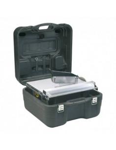 Scie de carrelage DIAMINIBOX 200 D. 200 mm - 230V 800W - 20116013 - Sidamo