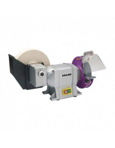Touret meule - eau G 150 ME - 230V 250W - 20113099 - Sidamo