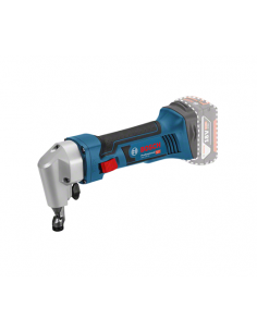 Grignoteuse sans fil GNA 18V-16 solo carton - Bosch