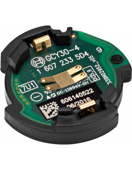 Modules Bluetooth (sans logiciel) GCY 30-4 - Bosch