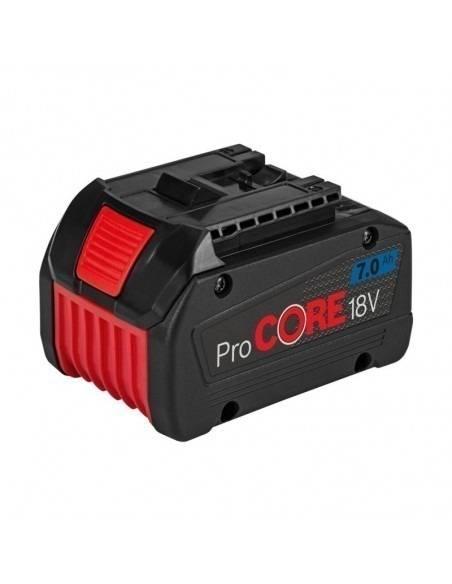 Batterie ProCORE 18V 7.0 Ah - Bosch