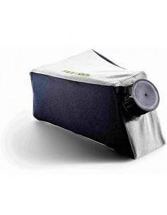 Sac récupérateur de poussière SB-TSC - Festool