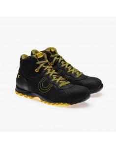 Chaussure de sécurité haute BEAT HIGH S3 HRO SRC - Diadora