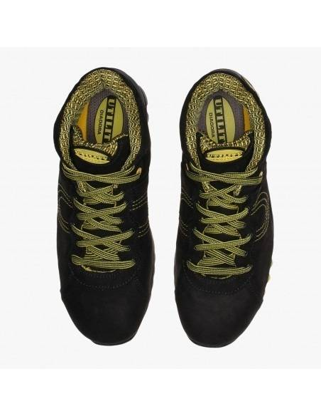 Pas Src High Cher S3 Sécurité Diadora Hro Chaussure Haute Beat De IxCq0zB