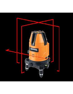 Laser lignes FL 63 - 500350 - Geo Fennel