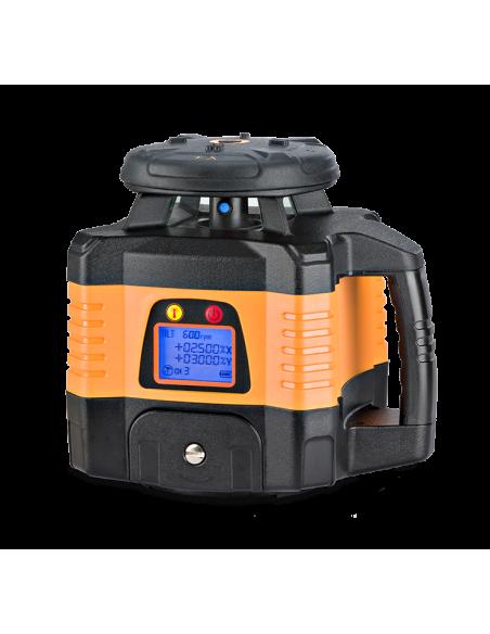 Outil de mesure lectronique pas cher ifd for Laser spit cl 30 prix
