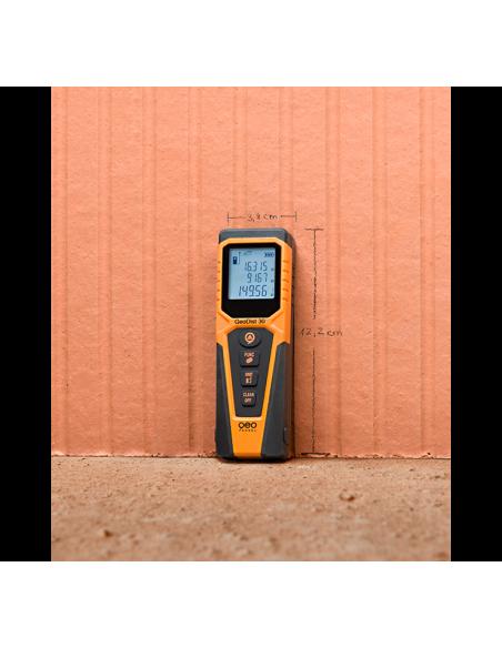 Télémètre GeoDist 30 - 300130 - Geo Fennel