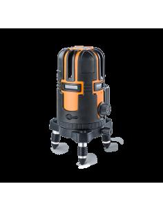 Laser lignes FL 69 Ultra-Liner HP + cellule FR 55 - 581510 - Geo Fennel