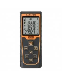 Télémètre GeoDist 50 - 300150 - Geo Fennel