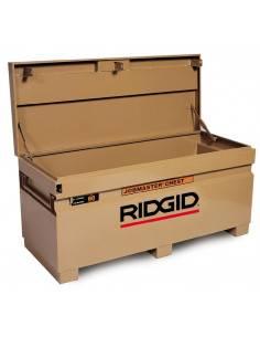 Coffre de chantier JOBMASTER 60 - 28061 - Ridgid