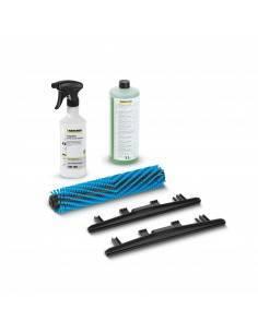 Kit de nettoyage des moquettes - 27830050 - Karcher