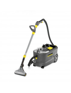 Appareil d'injection-extraction 10/1 Puzzi - 11001300 - Karcher