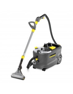 Appareil d'injection-extraction 10/2 Adv Puzzi - 11931200 - Karcher